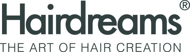 hairdreams logo